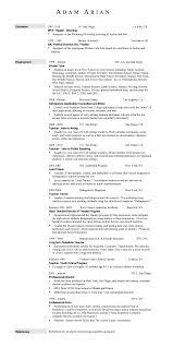 sample resume for bed teachers professional resume cover letter sample resume for bed teachers fresher teacher resume sample bestsampleresume sample tutor resume treasure apps