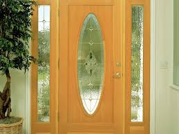 Interior House Doors Designs Finishes That Look Like Traditional Wooden Doors But Dont