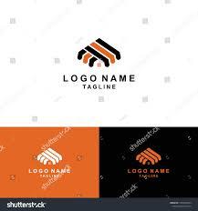 Awning Logo Design Awning Company Logo Design Luxurious Concept Stock Vector