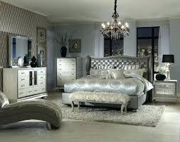 Levin Bedroom Furniture Bedroom Sets Bedroom Queen Bedroom Furniture ...