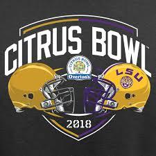 Image result for Citrus Bowl Logo Photos