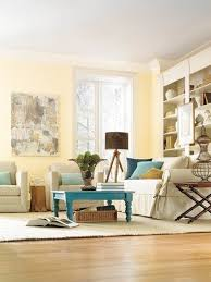 2014 color schemes for interior design. be bold: outrageous yet sophisticated color combos 2014 schemes for interior design r