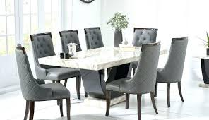 Image Decorating Ideas Seattle Outdoor Art Awesome Black Dining Table And Chairs Small Set Clearance