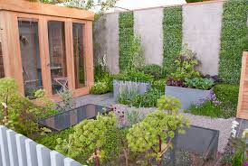 Small Picture container vegetables roof deck Google Search Garden