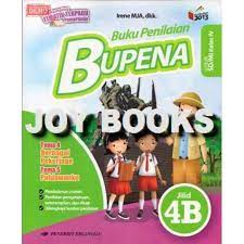 Try the suggestions below or type a new query above. Bupena 4a 4b 4c 4d Revisi 2016 Erlangga Buku Soal Tematik Sd Kelas 4 Shopee Indonesia