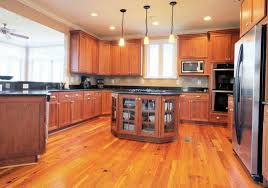 benefits of engineered hardwood flooring