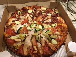 pizza express 34 photos 91 reviews pizza 2705 bell rd auburn ca restaurant reviews phone number last updated january 1 2019 yelp