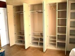 building closet cabinets outdoor building closet shelves unique spiral closet clothes how to build shelves rods