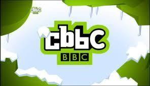 I'm too old for cbeebies. Cbbc Shows Past And Present Cbbc Fandom