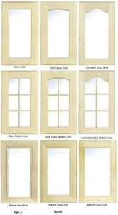 kitchen cabinets with glass s kitchen cabinet glass inserts toronto