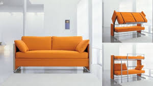 9 Shape Shifting Pieces of Furniture