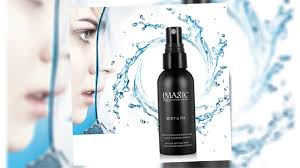 top best makeup setting spray for oily skin