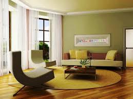 trendy paint colorsTrendy Paint Colors  Home Design Ideas and Pictures