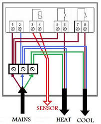 similiar avanti refrigerator wiring diagram keywords besides kegerator wiring diagram on wine cooler wiring diagram