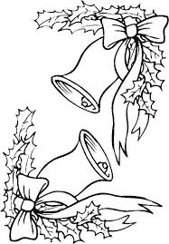 Small Picture 178 best Coloring Bells images on Pinterest Coloring pages Le
