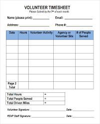 volunteer schedule template volunteer schedule template lorgprintmakers com