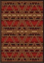 round southwestern area rugs amazing southwestern area rugs western area rugs cabin area rugs inside southwestern