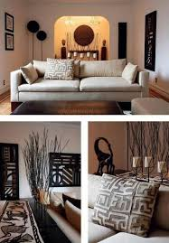 african american wall art and decor with well known wall decor wonderful african american wall on african american wall art ideas with displaying photos of african american wall art and decor view 3 of