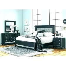 dimora bedroom set – theukbeauty.site