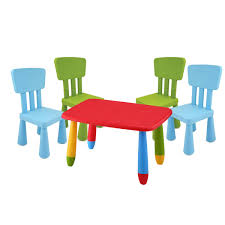 Bentley Kid S Childrens Table And Chairs Set Buydirect4u