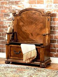 antique foyer furniture. Antique Foyer Bench Entry Space Foyers On Entryway And . Furniture E