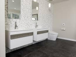 Bathroom Remodeling Nj Bathroom Remodeling Nj Showroom Design Build