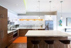 Custom Kitchen Cabinets Toronto Ikea Kitchen Gets Custom Treatment Toronto Star