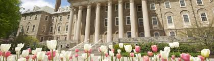 we admit penn state undergraduate admissions the latest  we admit penn state undergraduate admissions