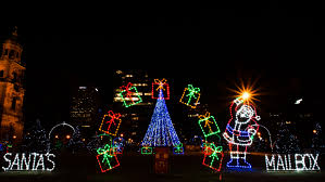 Holiday Lights In Milwaukee Area Photos Arts Cameras Plus Focus Group Milwaukee Wi Meetup