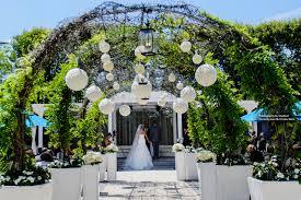 Wedding Flowers Decoration Wedding Decor Flowers For Unique Wedding Idea Decoration Wedding