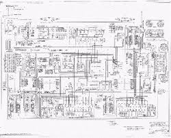 nwhs archives documents unit switch control system diagram of connections main control wiring electric loco class c