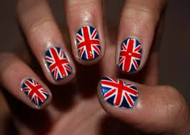 Simple Nail Design Ideas Prev Next Cool Easy Nail Designs For Short Nails
