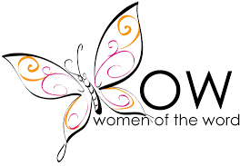 the word of about us w o w women of the word
