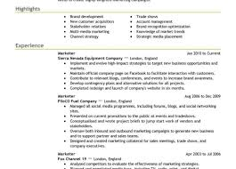 Resume Template Online Free Resume Awesome Free Resume Services Online Free Sample Resume 94
