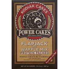 Kodiak Cakes Update What Happened After Shark Tank The Gazette