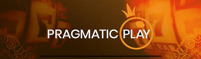 Slot Pragmatic Play - Agen Slot Online Pragmatic Inabet88