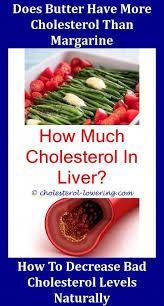 Cholesterol Diet Food Chart Astonishing Useful Ideas Cholesterol Diet Food Lists