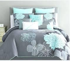 teal quilt king light grey comforter bedding comforter yellow bedding sets blue and teal bedding comforter teal quilt