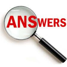 976x975px Answer 28.82 KB #180958