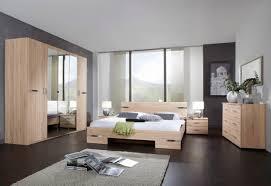 Schlafzimmer Komplett Otto Elegant Boxspringbett Komplett Schick
