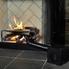 plain design fireplace fan propane fireplace er fan