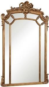 beautiful idea elegant wall mirrors modern decoration design lighting mr 3344 antique traditional 30 wide mirror
