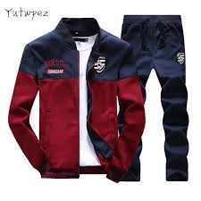 yutwpez Dropshipping Store - Small Orders Online Store, Hot ...