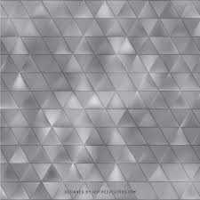 Download Vector Abstract Gray Triangle Background Illustrator