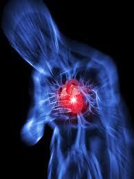Tulburari de ritm cardiac - aritmii cardiace
