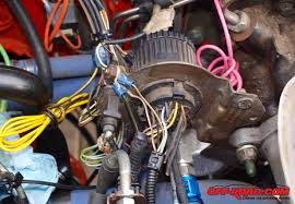 project samurai complete suzuki hits off road trail off road com aha wes found one of our gremlins an intermittent open circuit to the injection pump wes cut and ered the wires to the injection pump