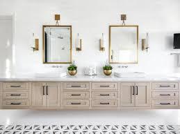 best bathroom vanities and bathroom
