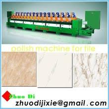 guocera ceramic wall tiles uk. guocera ceramic tile, tile suppliers and manufacturers at alibaba.com wall tiles uk