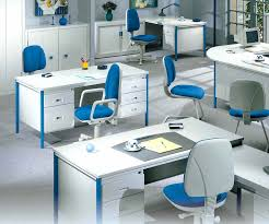 tiffany blue office. Office Design Navy Blue Decor Brown Tiffany I