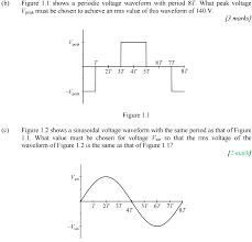 sinusoidal function equation generator tessshlo